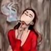 EllaBaras's avatar