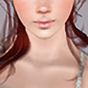 ellaburger's avatar