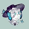 ellacoolio's avatar