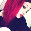 ellacore's avatar