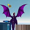 ellacruz72's avatar