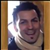 elladan2004's avatar