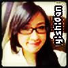 Elladora's avatar