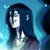 ElladorixBlack's avatar