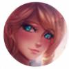 EllaEbony's avatar
