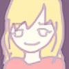 EllaEnigma's avatar