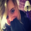 EllaenorMay's avatar