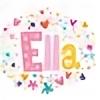 EllaFlowerCute's avatar