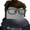 Ellafox555's avatar