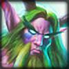 ElLagartoRobato's avatar