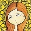 EllaGuru's avatar