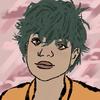 ellahaldeman's avatar