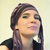 EllaInflames's avatar