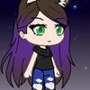 ellakeane's avatar
