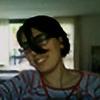 ellalella's avatar