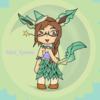 EllaLira's avatar