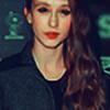 EllaLovesOvechkin's avatar