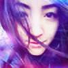 EllaluneDesigns's avatar