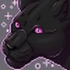 Ellamina's avatar