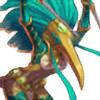 Ellana01's avatar