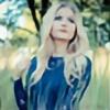ellana25's avatar