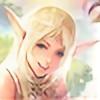 EllaniGreen's avatar