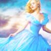 EllaOfCinders's avatar
