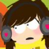 EllaPewnif's avatar