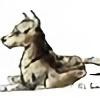 ElLapizdeFonseca's avatar
