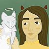 EllaPlume's avatar