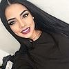 EllaPorter's avatar