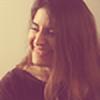 EllaPress's avatar