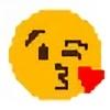 ellaprime67's avatar