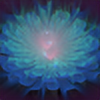 ellarien's avatar