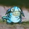 EllaRobinson's avatar