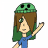 EllaSlime's avatar