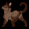 EllaTheAussie's avatar