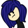 Ellatricity's avatar