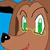 ELLAWEREWOLF's avatar
