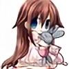 Ellayla's avatar