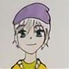 Ellbellks's avatar