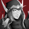 ellcries's avatar