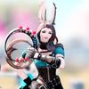 EllcrysDraws's avatar