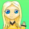 Elldo's avatar