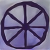 ElldurRealms's avatar