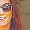 Elle-Elie's avatar