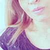 Elle-GV's avatar