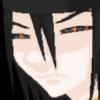 Elle-Himizu's avatar