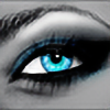 Elle124's avatar