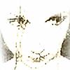 Elle128's avatar